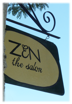 zen-salon-sign
